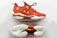 0844f4a5dd5 A First Look at Swizz Beatz s Reebok DMX Run Shoes For School