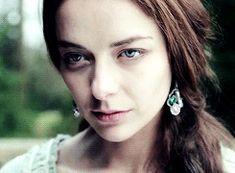 Екатерина | Catherine (2014)