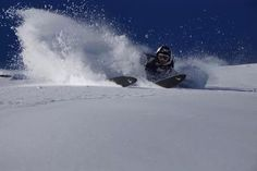 Milkbrothers Skiing, Waves, Outdoor, Ski, Outdoors, Ocean Waves, Outdoor Games, The Great Outdoors, Beach Waves