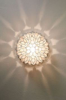 Favorite affordable light fixtures The Effective Pictures We Offer You About DIY Lighting modern A q Bedroom Light Fixtures, Kitchen Lighting Fixtures, Ceiling Light Fixtures, Bedroom Lighting, Home Lighting, Lighting Design, Club Lighting, Ceiling Lights For Bedroom, Office Ceiling Light