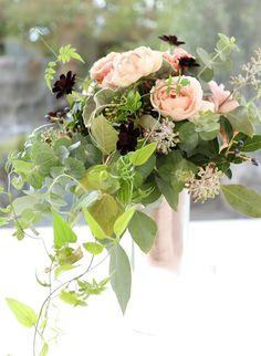 #novarese#VressetRose #Wedding #pink #bouquet#smokypink #natural #Flower #Bridal #rose#ノバレーゼ#ブレスエットロゼ #ウエディング# ピンク #スモーキーピンク #シンプル#ブーケ#ナチュラル# ブライダル#結婚式#チョコレートコスモス