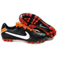 Nike Tiempo Mystic IV AG Soccer Cleats shoes save up to off Cheap Soccer Cleats, Nike Soccer Shoes, Soccer Boots, Football Boots, Air Max Sneakers, Sneakers Nike, Black White Red, Cheap Shoes, Shoes Online