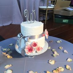 Dream Wedding, Weddings, Cake, Desserts, Food, Pie Cake, Tailgate Desserts, Bodas, Pie