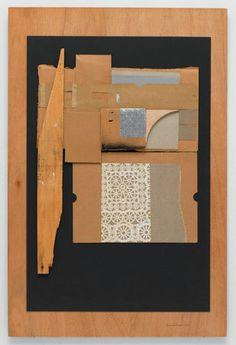 Diary of a Wandering Eye: Covet: Louise Nevelson