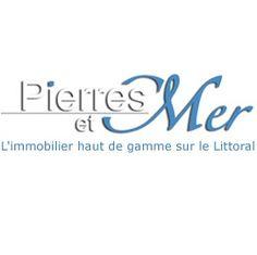 Pierres et Mer, spécialiste de l'immobilier sur le bord de mer en Bretagne diffuse ses annonces sur www.cotelittoral.fr.  Pierres et Mer : L'immobilier sur le littoral Breton 21 rue de Locronan - 29000 QUIMPER Tél : 02 98 539 539 Site internet : http://www.pierresetmer.fr  Leur page dédié sur côte & Littoral : http://www.cotelittoral.fr/2-agence-pierres-et-mer.html