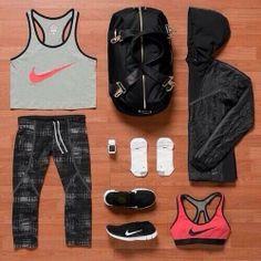 I want that bag!!