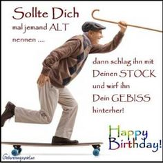 Birthday Wishes, Happy Birthday, Baseball Cards, Party, Funny Birthday Pics, Happy Brithday, Special Birthday Wishes, Urari La Multi Ani, Happy Birthday Funny