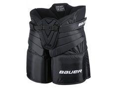 brankárske hokejové nohavice bauer supreme S170 junior Supreme, Backpacks, Bags, Fashion, Handbags, Moda, La Mode, Dime Bags, Women's Backpack