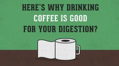 Is coffee good for you? Is coffee bad for your health? We have the answers, and we checked the coffee facts. Best Coffee Maker, Best Coffee Mugs, Hot Coffee, Coffee Drinks, Drinking Coffee, Coffee Good For You, How To Order Coffee, I Love Coffee, Coffee Facts