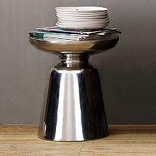 $149 Coffee Tables, Living Room Tables & Modern Console Tables | West Elm
