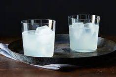 Recherche Comment faire un cocktail ouragan. Vues 64438.