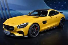 2015 Shanghai International Motor Show