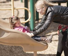 Au Pair Childcare Responsibilities - Becoming a Host Family   Au Pair Care