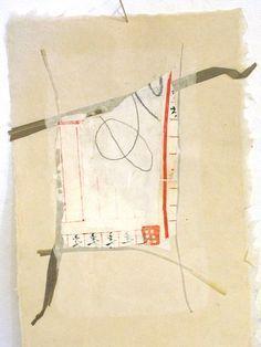Image result for louise strawbridge