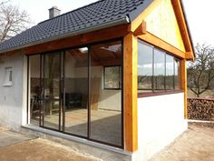 Gazebo, Pergola, Conservatory, Shed, Outdoor Structures, Gardening, Outdoor Decor, House, Home Decor