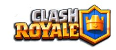 Troepen kaarten - Clash Royale