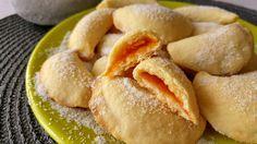 Blog gluténmentes ételekről Sin Gluten, Fitt, Glutenfree, Paleo, Blog, Gluten Free, Gluten Free, Beach Wrap, Blogging
