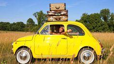 Pensando em viajar para Urubici mas não sabe ainda como ir? Leia nosso post e veja como chegar em Urubici!