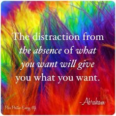 Change your Life with the Law of Attraction - Are You Finding It Difficult Trying To Master The Law Of Attraction?Take this 30 second test and identify exactly what is holding you back from effectively applying the Law of Attraction in your life. Law Of Attraction Affirmations, Law Of Attraction Quotes, Positive Thoughts, Positive Quotes, Abraham Hicks Quotes, Think And Grow Rich, Daily Affirmations, Life Quotes, Quotes Quotes