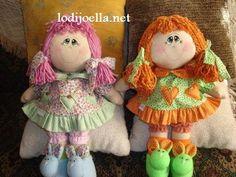 Imprimir          Moldes para hacer una muñeca     Patrones para hacer una muñeca     Muñeca de trapo -moldes     Manualidades -hacer muñe...
