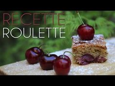 Gateau quatre quart youtube