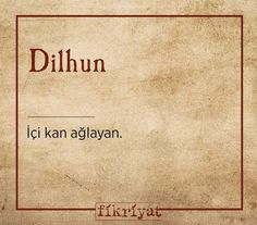 Dilhun Rare Words, New Words, Cool Words, Words Hurt, Poetic Words, Magic Words, Flower Quotes, Motivational Words, Some Quotes