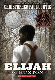 Elijah+of+Buxton