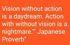 'Rest well and dream big.... #leadership #quotes #lifequotes #team #teamwork  #news #entrepreneur #business #fun #exhibition #buying #income #sales #money #startup #marketing #event #branding #deals #communityscene #eventprofs #strategy #leaders #supervisors #tvwv #equibaby #socialmedia #strategy #wef3kfair2017  I appreciate all followers, likes and comments  Thank you👍😘😘😍😍🌜' by @equibaby. What do you think about this one? @noiseboystech @newlevelcinema @tremaineranch @silentpartyusa…