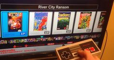 http://kotaku.com/people-have-started-hacking-nintendos-nes-classic-and-a-1790936458