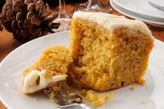 Best Pumpkin Pie, Pumpkin Pie Spice, Spiced Pumpkin, Pumpkin Recipes, Frosting Recipes, Cake Recipes, Dessert Recipes, Sugee Cake, Espresso