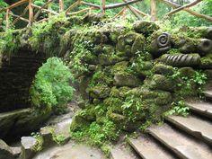 majoRahn - ein Garten in Rheinhessen. Unbedingt den Blog besuchen! Da sind viele schöne Fotos zu bestaunen!