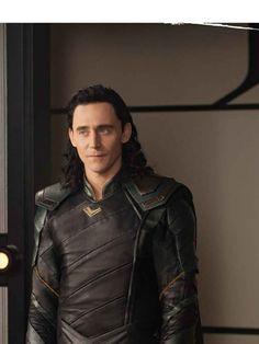 Loki: Ragnarok