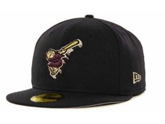 San Diego Padres MLB 3D-Shadow 59FIFTY Cap Hats 1578e02cb898