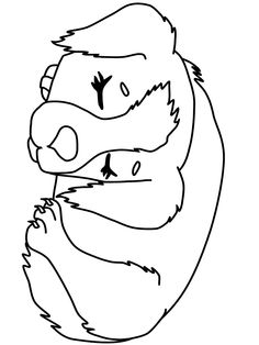 english springer spaniel coloring pages - photo#38