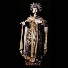 Aleijadinho   São Simão  Igreja de São Francisco em Ouro Preto, com a portada de Aleijadinho  Antônio Francisco Lisboa, mais conhecido como Aleijadinho, (Ouro Preto, ca. 29 de agosto de 1730 ou, mais provavelmente, 1738 — Ouro Preto, 18 de novembro de 1814) foi um importante escultor, entalhador e arquiteto do Brasil colonial.