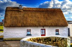 Beautiful Ireland by Andriy Tabachuk on 500px