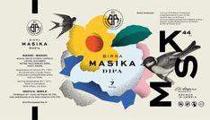 Weekly Inspiration for Designers #155 – Muzli -Design Inspiration