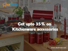 #kitchenappliances #onlineshopping #India Home Furniture Online, Kitchen Accessories, Kitchenware, Home And Living, Kitchen Appliances, India, Storage, Diy Kitchen Appliances, Purse Storage