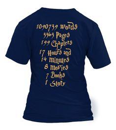 Image result for harry potter shirts