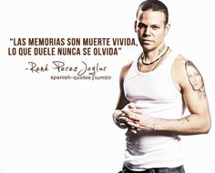 Rene (Calle love his music Music Quotes, Book Quotes, Me Quotes, Music Is Life, My Music, More Than Words, My Mood, Dream Guy, Eminem