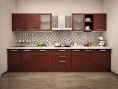 Kitchen Cupboard Designs, Kitchen Room Design, Best Kitchen Designs, Modern Kitchen Design, Interior Design Kitchen, Kitchen Decor, Kitchen Ideas, Kitchen Layout, Kitchen Colors