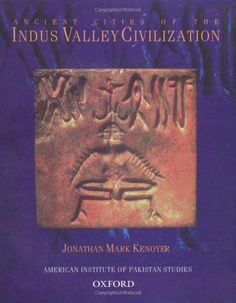 a history of harappa culture of the indus valley Timeline of the harappan civilization is pushed back 2,500 years in your personal view of history as you see fit indus valley at ancient origins.
