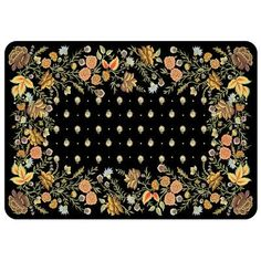 Bungalow Flooring Premium Comfort Palazzo Mat Color: