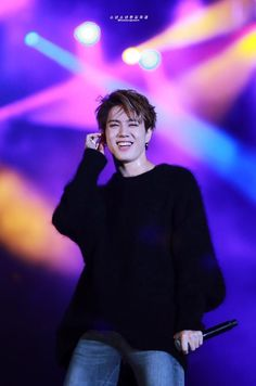 15 Best Got7 yugyeom images in 2019