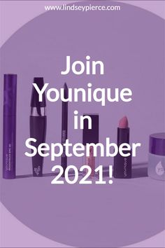 Younique presenter kit for September 2021 is so much more than you can imagine! Matte Lipstick Shades, Join Younique, Feeling Like A Failure, Younique Presenter, Hobbies And Interests, Liquid Eyeshadow, Home Based Business, Direct Sales, Media Marketing