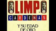Olimpo Cárdenas 15 canciones de su edad de oro Volúmen 3/12 Colección Lujomar - YouTube Crossover, Coding, Signs, Salsa, Audio, Youtube, Folklore, Golden Age, Boleros