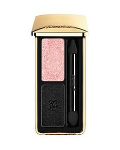 Guerlain Ecrin 2 Color Eye Shadow Palette: Fall Color Collection | Bloomingdale's