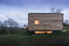Casa B / ch qs arquitectos Casa B / ch qs arquitectos – Plataforma Arquitectura
