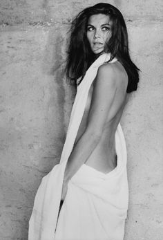 Florinda Bolkan Hot