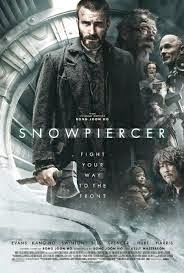 Snowpiercer (2013) - 720p HD | Hd Torrent Full Hindi Movies